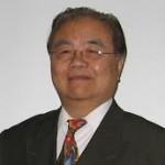 Maitre Joseph Yu FSRC