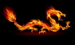 divination chinoise qi men dun jia